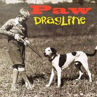 Purchase Paw - Dragline