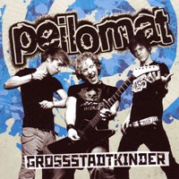Purchase Peilomat - Grossstadtkinder