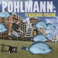 Purchase Pohlmann - Fliegende Fische