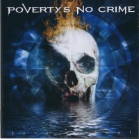 Purchase Poverty's No Crime - Save My Soul