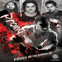Purchase Prong - Power Of The Damager