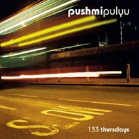 Purchase Pushmipulyu - 133 Thursdays
