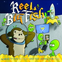 Purchase Reel Big Fish - Monkeys For Nothin\' And The Chimps For Free