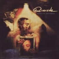 Purchase Riverside - Rapid Eye Movement