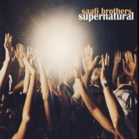 Purchase Saafi Brothers - Supernatural