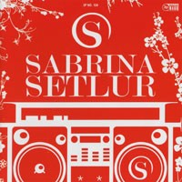 Purchase Sabrina Setlur - Rot