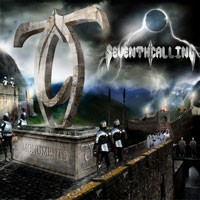 Purchase Seventh Calling - Monuments