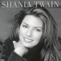 Purchase Shania Twain - Shania Twain
