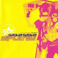 Purchase Sigue Sigue Sputnik - 21st Century Boys - The Best Of  Sigue Sigue Sputnik