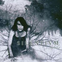 Purchase Silentium - Seducia