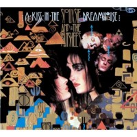 Purchase Siouxsie & The Banshees - A Kiss in the Dreamhouse