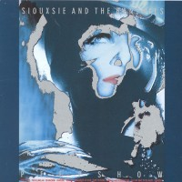 Purchase Siouxsie & The Banshees - Peepshow