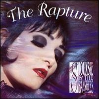 Purchase Siouxsie & The Banshees - Rapture