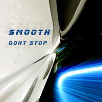 Purchase Smooth - Don\'t Stop