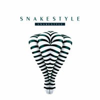 Purchase Snakestyle - Snakestyle