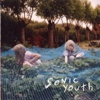 Purchase Sonic Youth - Murray Street
