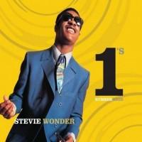 Purchase Stevie Wonder - Number Ones