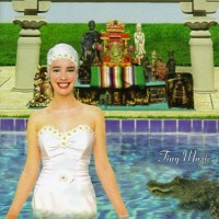 Purchase Stone Temple Pilots - Tiny Music...Songs From The Vatican Gift Shop