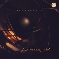 Purchase Sundial Aeon - Apotheosis