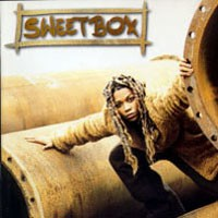 Purchase Sweetbox - Sweetbox