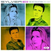 Purchase sylver - Best Of - The Hit Collection 2001-2007