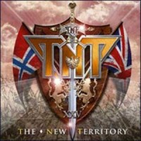 Purchase Tnt - The New Territory