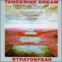 Purchase Tangerine Dream - Stratosfear