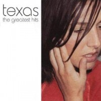 Purchase Texas - The Greatest Hits