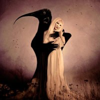 Purchase The Agonist - Once Only Imagined