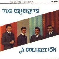 Purchase Crickets - The Crickets Collection