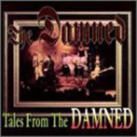 Purchase The Damned - Tales From the Damned