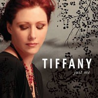 Purchase Tiffany - Just Me