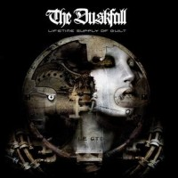Purchase The Duskfall - Lifetime Supply of Guilt