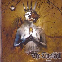 Purchase The Duskfall - Source