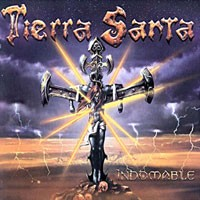 Purchase Tierra Santa - Indomable