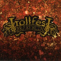 Purchase TrollfesT - Brakebein