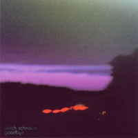 Purchase Ulrich Schnauss - Goodbye