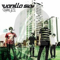 Purchase Vanilla Sky - Changes