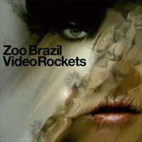 Purchase zoo brazil - Video Rockets
