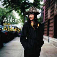 Purchase Abbey Lincoln - Abbey Sings Abbey