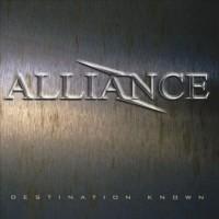 Purchase Alliance - Destination Known
