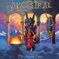 Purchase Ancestral - The Ancient Curse