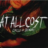 Purchase At All Cost - Circle Of Demons