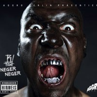 Purchase B-Tight - Neger Neger