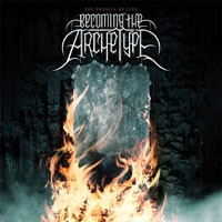 Purchase Becoming the Archetype - The Physics Of Fire