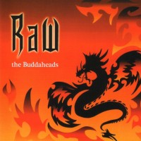 Purchase Buddaheads - Raw