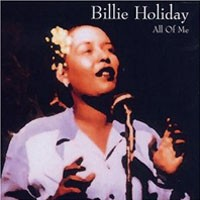 Purchase Billie Holiday - All Of M e