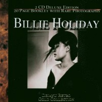 Purchase Billie Holiday - The Gold Collection CD1
