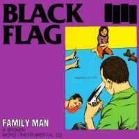 Purchase Black Flag - Family Man
