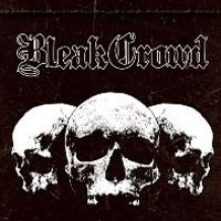 Purchase Bleak Crowd - One Shot For The Glory